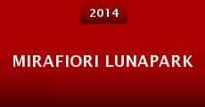 Película Mirafiori Lunapark