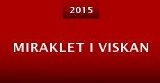 Película Miraklet i Viskan