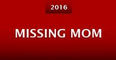 Missing Mom (2016) stream