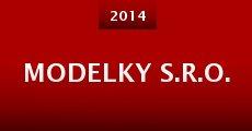 Película Modelky s.r.o.