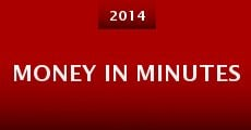 Película Money in Minutes