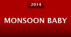 Monsoon Baby (2014)