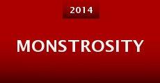 Monstrosity (2014)