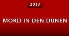 Ver película Mord in den Dünen