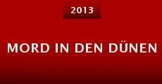 Mord in den Dünen (2013) stream