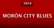Película Morón City Blues