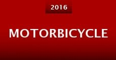 Motorbicycle (2015)