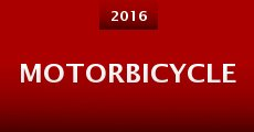 Motorbicycle