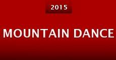 Mountain Dance (2015) stream