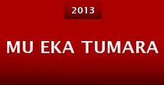 Película Mu Eka Tumara