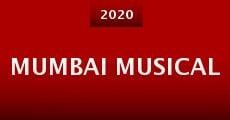 Mumbai Musical
