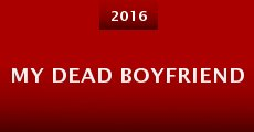 Película My Dead Boyfriend