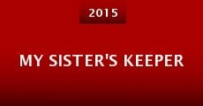 My Sister's Keeper (2014) stream