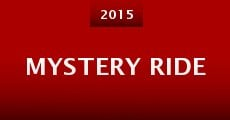Mystery Ride (2015)