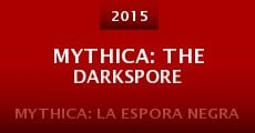 Película Mythica: The Darkspore