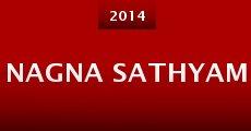Nagna sathyam (2014)