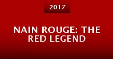 Película Nain Rouge: The Red Legend