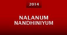 Película Nalanum Nandhiniyum