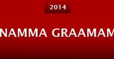 Película Namma Graamam