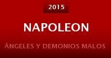 Napoleon (2015) stream