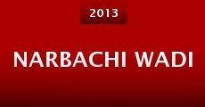 Narbachi Wadi (2013) stream