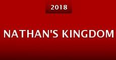 Nathan's Kingdom (2015) stream