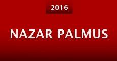 Nazar Palmus (2015)