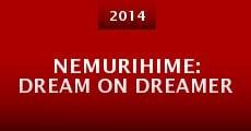 Nemurihime: Dream On Dreamer (2014)