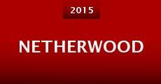 Película Netherwood