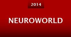 Neuroworld (2014)