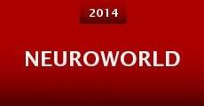 Neuroworld (2014) stream
