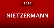 Nietzermann