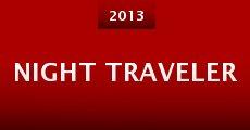 Película Night Traveler