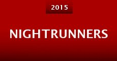 Nightrunners (2014)