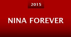 Película Nina Forever