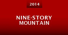 Nine-Story Mountain (2014)