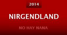 Nirgendland (2014)
