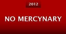 No Mercynary (2015)