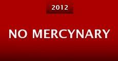 Película No Mercynary