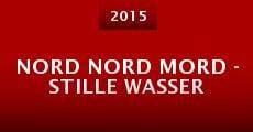 Nord Nord Mord - Stille Wasser (2015)