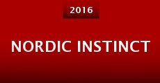 Película Nordic Instinct