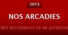 Nos Arcadies (2015) stream