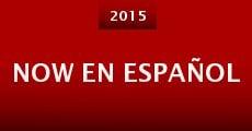 Película Now En Español