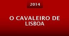 O Cavaleiro de Lisboa (2014)
