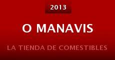 O manavis (2013)