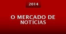 O Mercado de Notícias (2014) stream