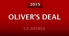 Oliver's Deal (2015)