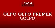Olpo Olpo Premer Golpo (2014)