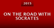 On the road with Sócrates (2015) stream
