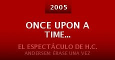 Película Once Upon a Time...